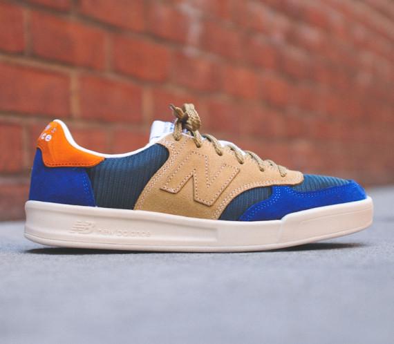 new-balance-24-kilates-sneakersnstuff-hanon-firmament-ct300-collection-032-570x498