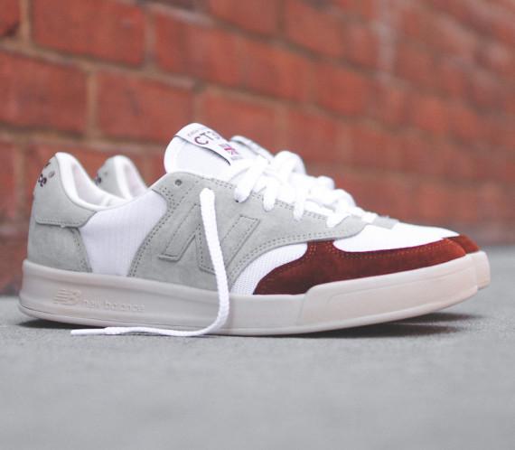 new-balance-24-kilates-sneakersnstuff-hanon-firmament-ct300-collection-062-570x498