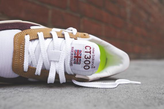 new-balance-24-kilates-sneakersnstuff-hanon-firmament-ct300-collection-132-570x378