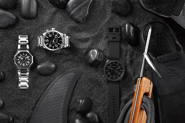nixon-2014-summer-collection-2