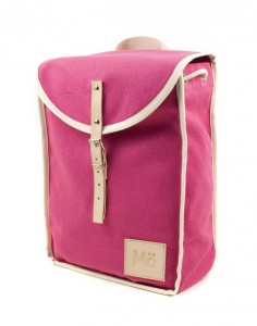 pink-heap-backpack-164127