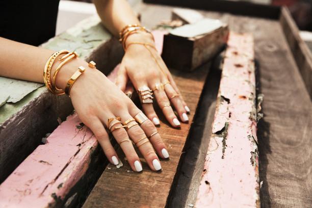 wanderlust-jewelry-2-612x408