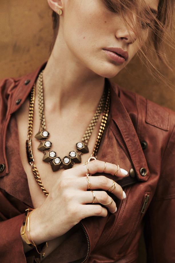wanderlust-jewelry-6-612x917