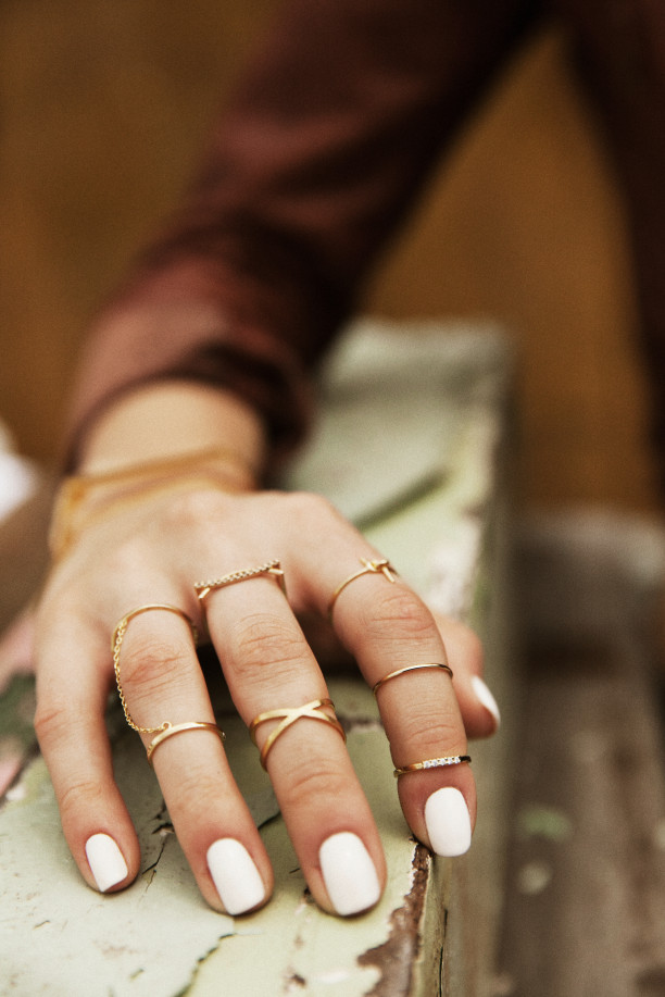wanderlust-jewelry-7-612x917