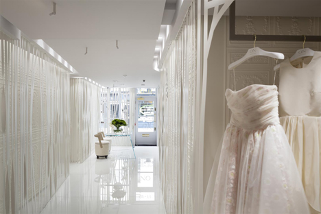 On-Motcomb-boutique-by-Flower-Michelin-Limited_dezeen_10