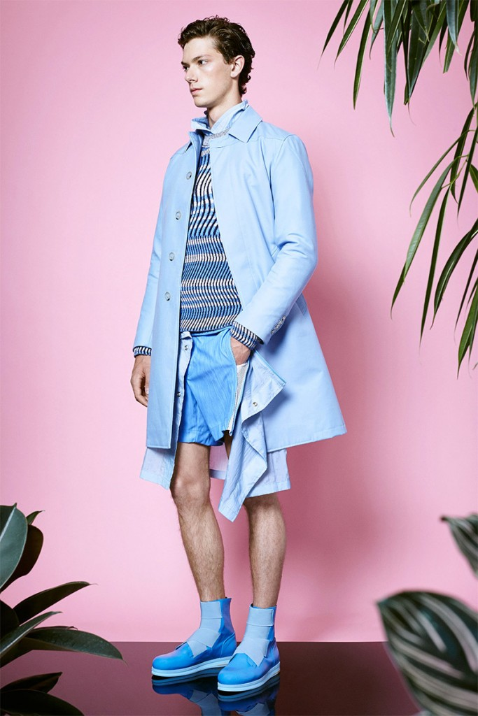 Opening-Ceremony-SS15-Lookbook_fy13