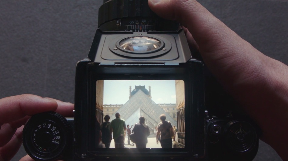 Paris-Through-Pentax-2