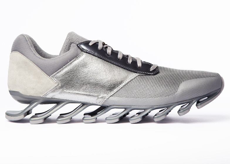 Rick-Owens-trainers-for-Adidas-_dezeen_784_1