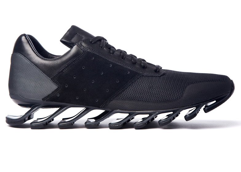 Rick-Owens-trainers-for-Adidas-_dezeen_784_2