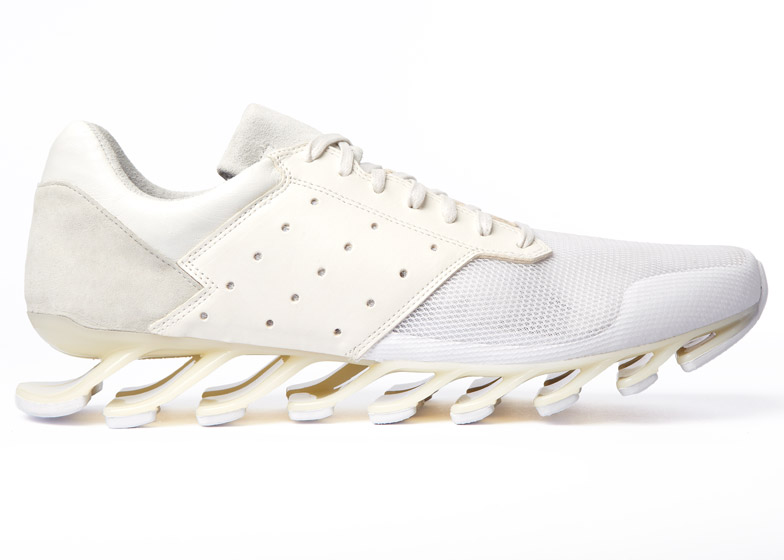 Rick-Owens-trainers-for-Adidas-_dezeen_784_3