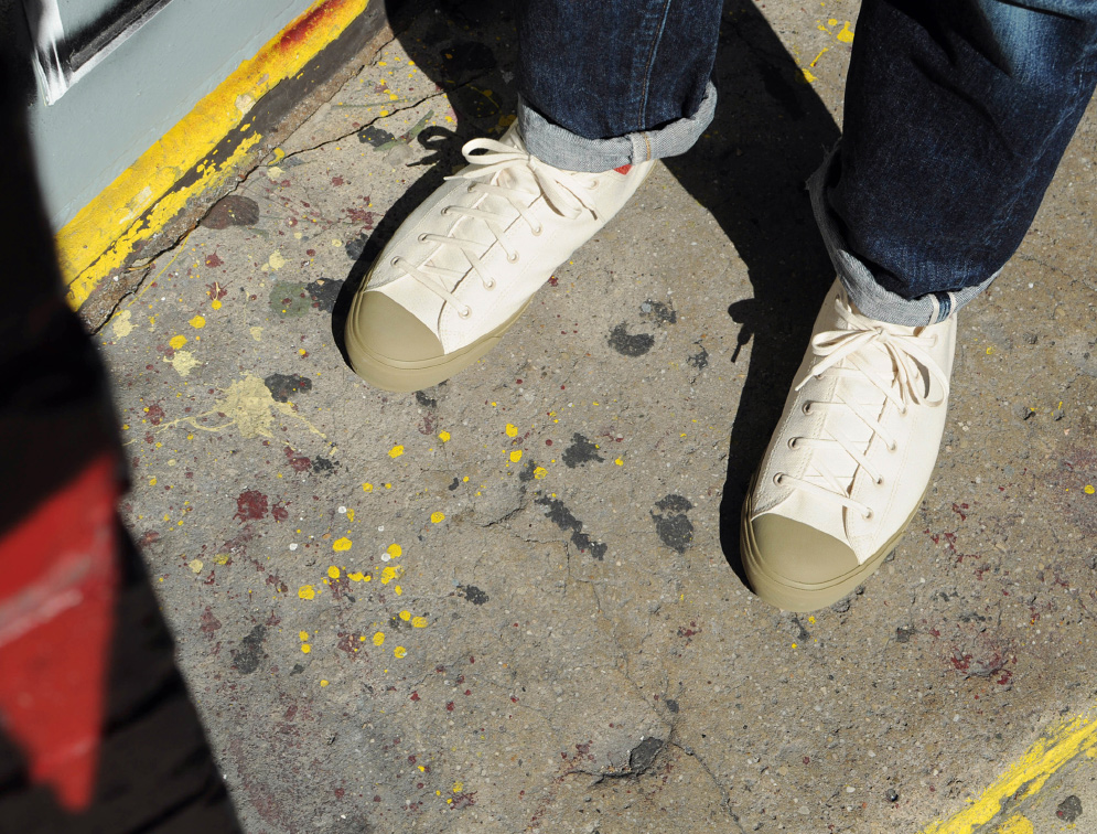TheHill-Side_AW14Sneakers01