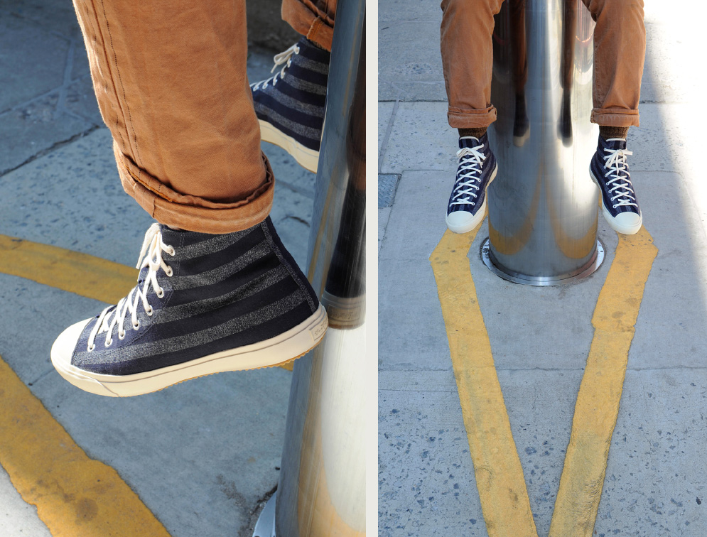 TheHill-Side_AW14Sneakers04