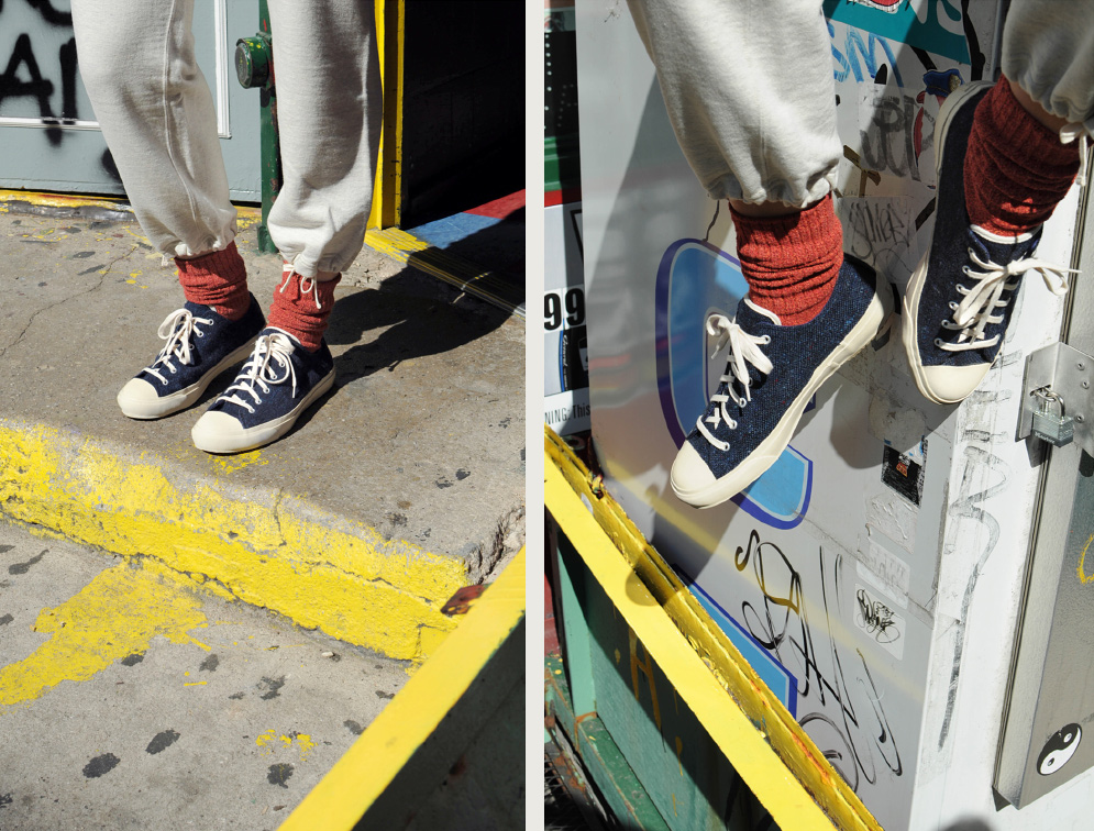 TheHill-Side_AW14Sneakers05