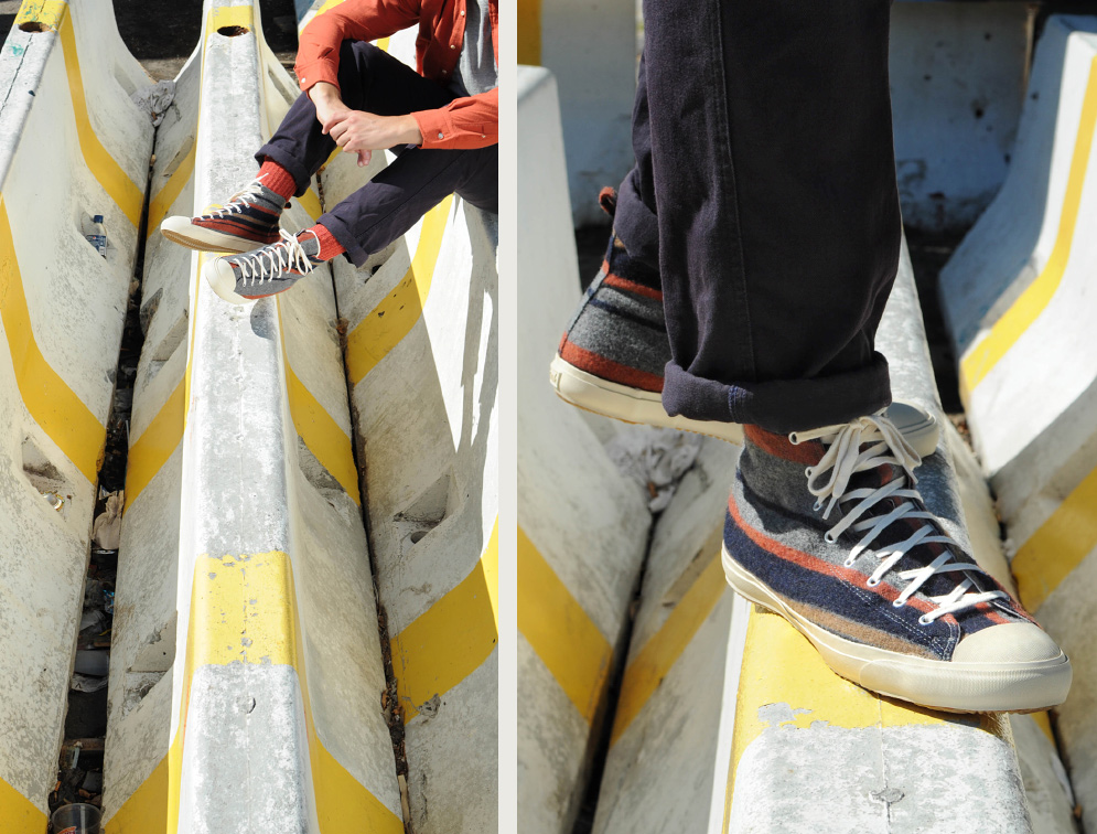 TheHill-Side_AW14Sneakers07