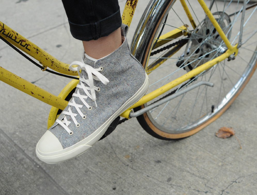 TheHill-Side_AW14Sneakers11