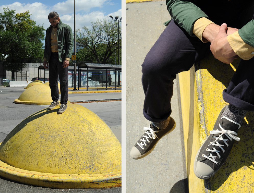 TheHill-Side_AW14Sneakers12
