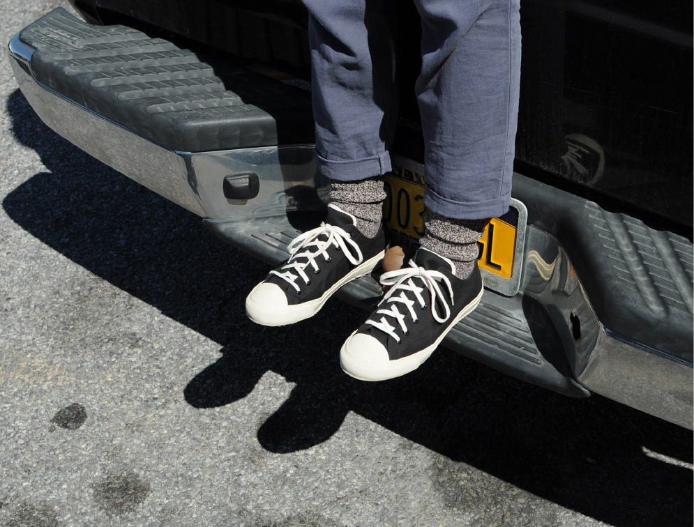 TheHill-Side_AW14Sneakers13