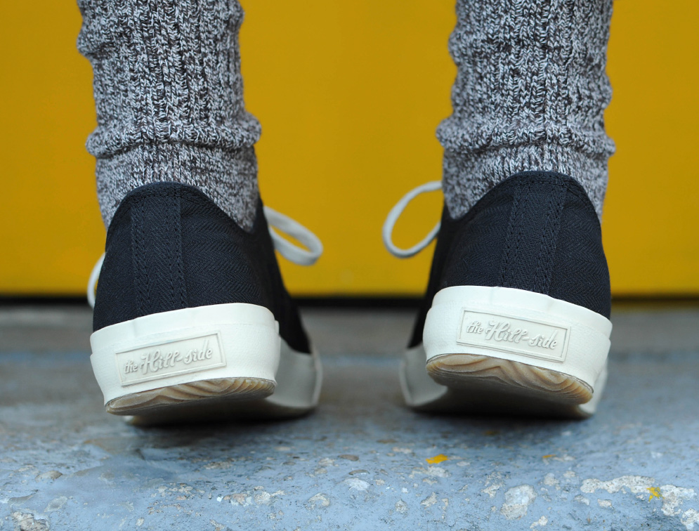 TheHill-Side_AW14Sneakers14