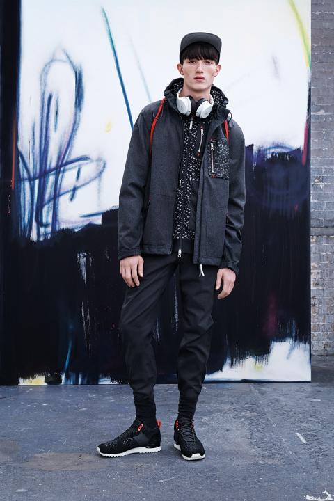 adidas-originals-2014-fall-winter-adventure-collection-2