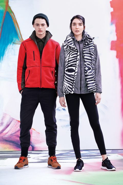 adidas-originals-2014-fall-winter-adventure-collection-5