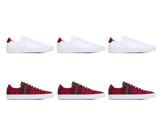 common-projects-x-dsm-tartan-special-collection-0