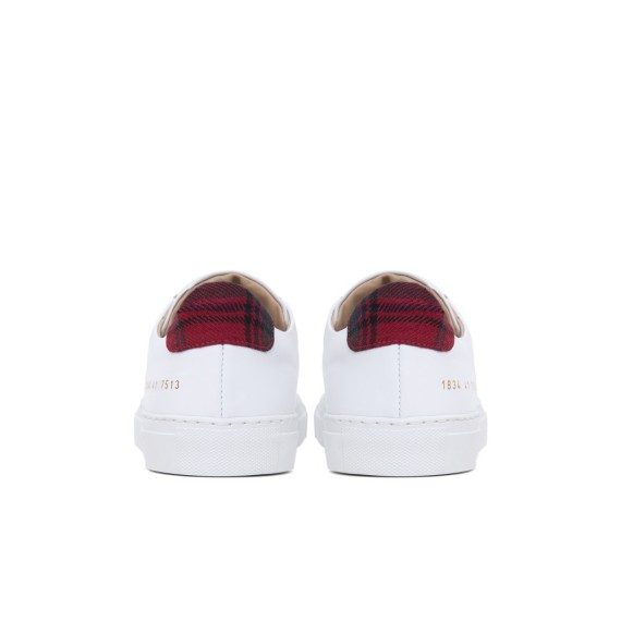 common-projects-x-dsm-tartan-special-collection-3-570x570