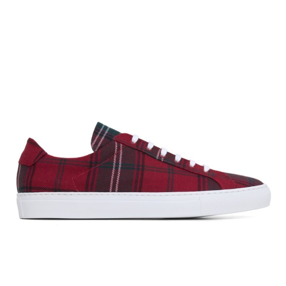 common-projects-x-dsm-tartan-special-collection-4-570x570