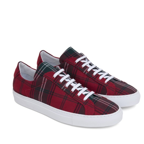 common-projects-x-dsm-tartan-special-collection-5-570x570