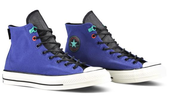 converse-all-star-chuck-70-polartec-03-570x338