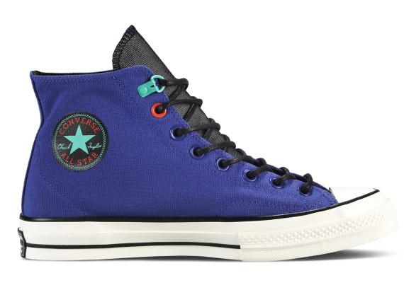 converse-all-star-chuck-70-polartec-04-570x410