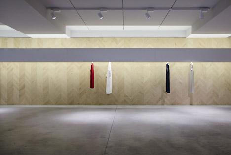 dori_concept_store_by_archiplan_dezeen_468_2