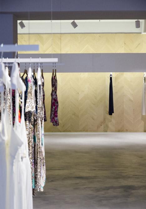 dori_concept_store_by_archiplan_dezeen_468_9