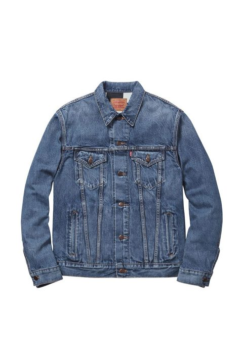 supreme-x-levis-2014-fall-winter-collection-3