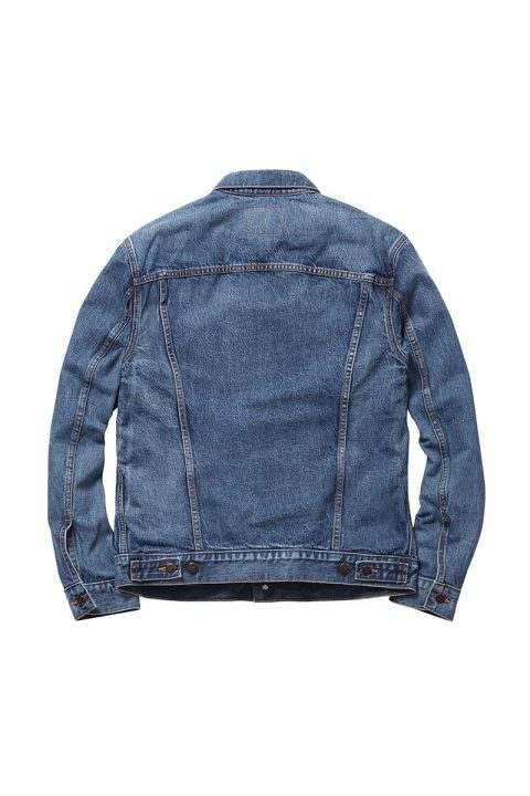 supreme-x-levis-2014-fall-winter-collection-5