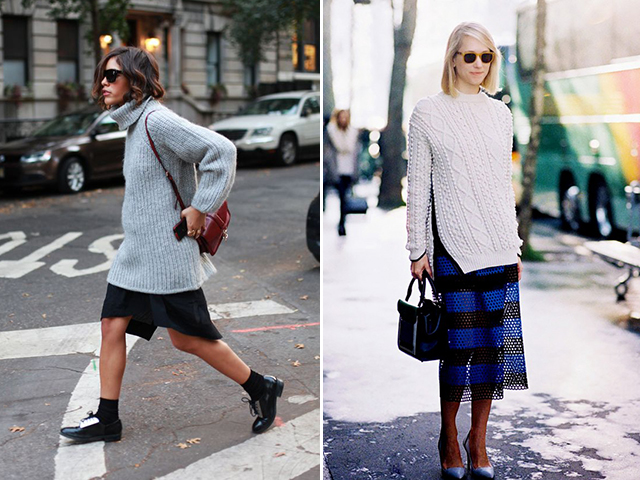 sweaterskirt13