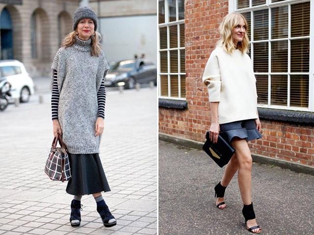 sweaterskirt15