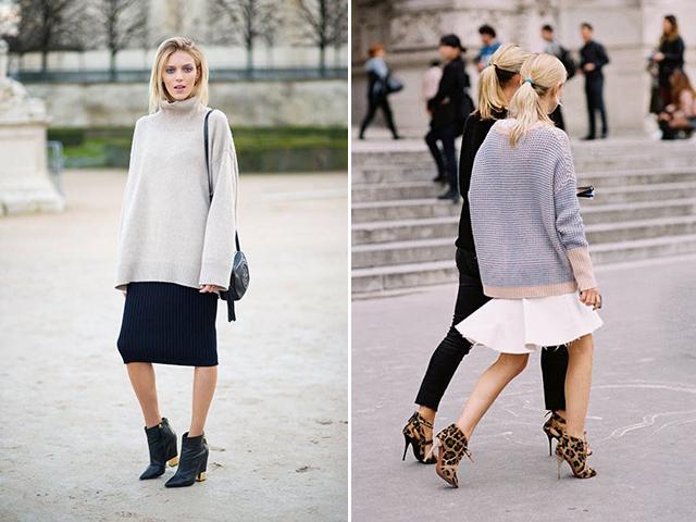 sweaterskirt7