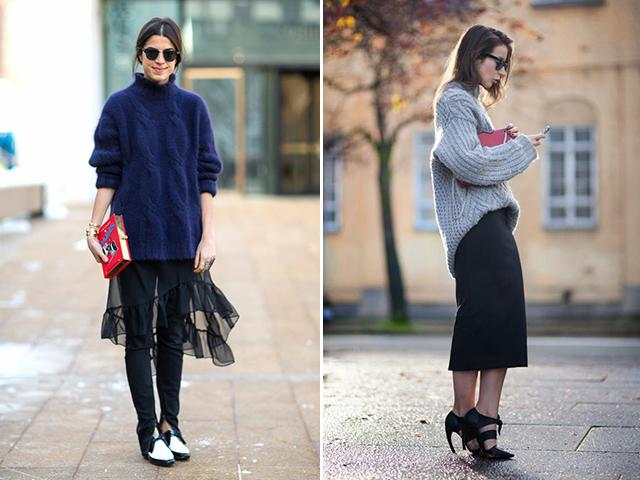 sweaterskirt8