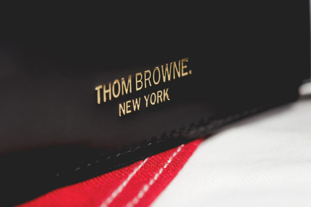 thom-browne-2014-fall-winter-accessories-06