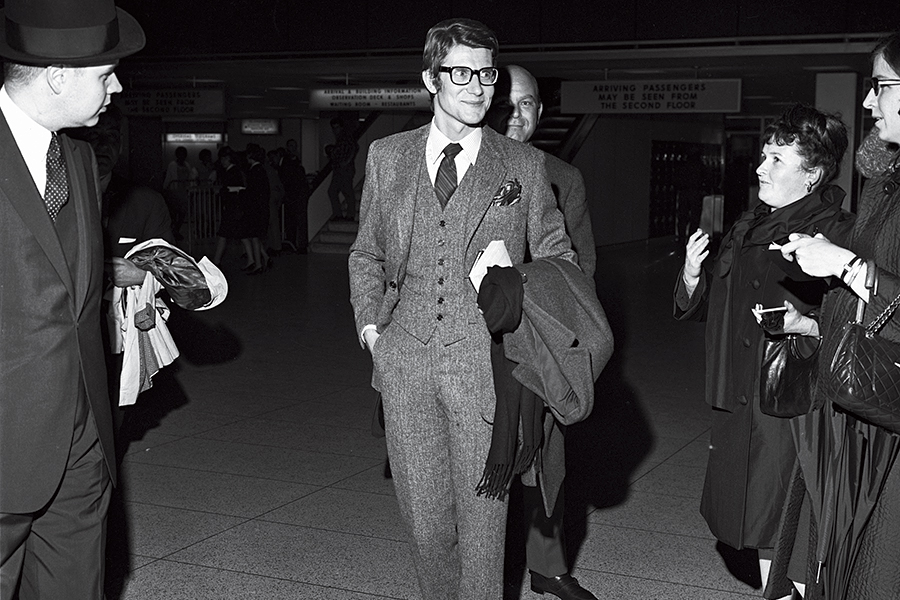 03Yves-St-Laurent-Most-Stylish-Designers