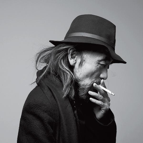 08Yohji-Yamamoto-Most-Stylish-Designers