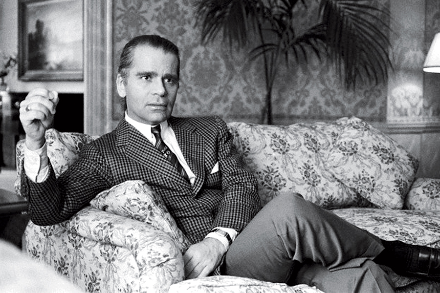 12Karl-Lagerfeld-Most-Stylish-Designers