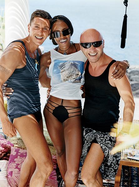 17Dolce-And-Gabbana-Most-Stylish-Designers