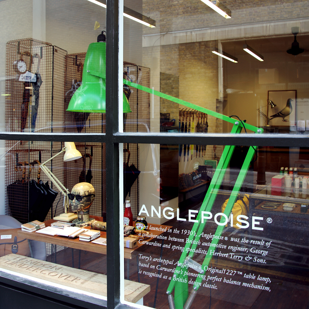 ANGLEPOISE-LONDONUNDERCOVER-61