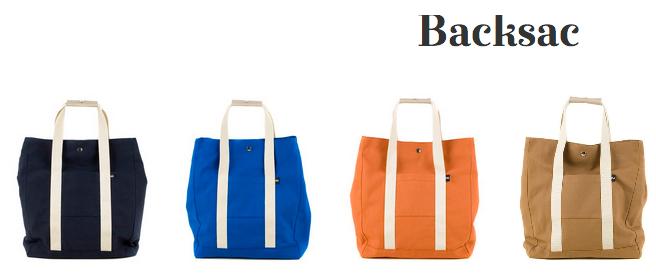 Mödernaked_·_Bags