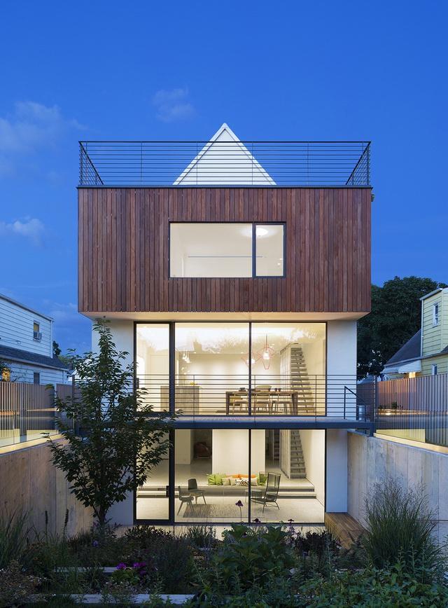 The-Choy-House-7