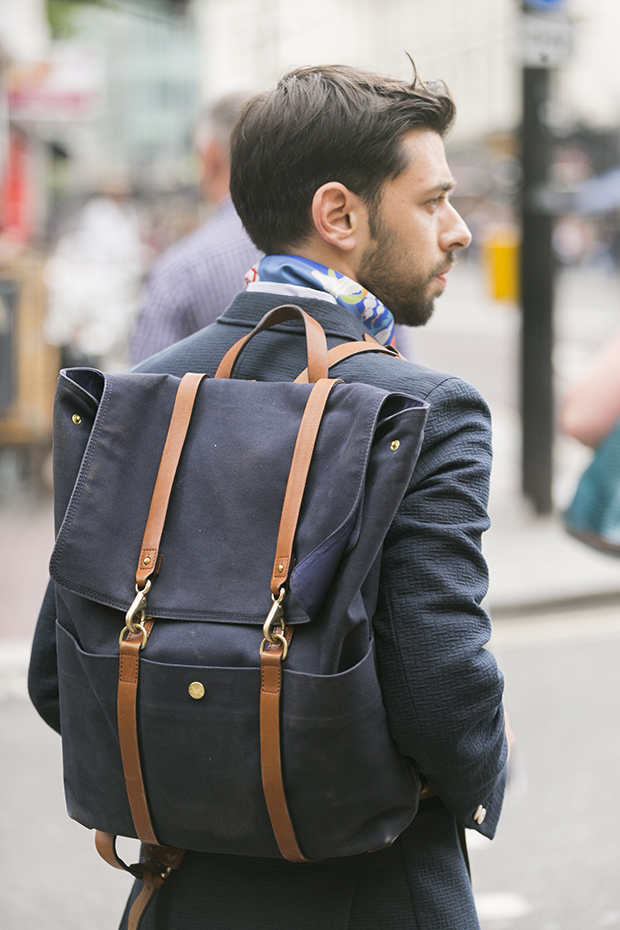 backpacks trend03