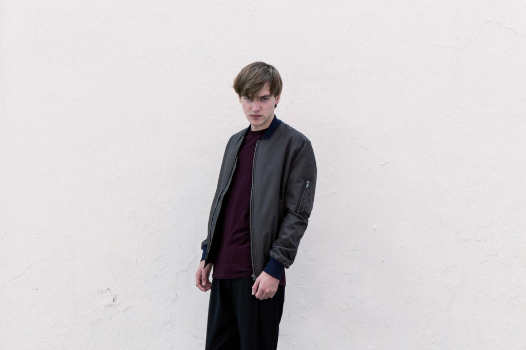 damir-doma-silent-2014-fall-winter-collection-1