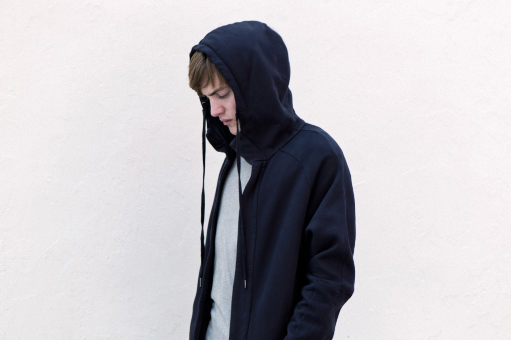 damir-doma-silent-2014-fall-winter-collection-12