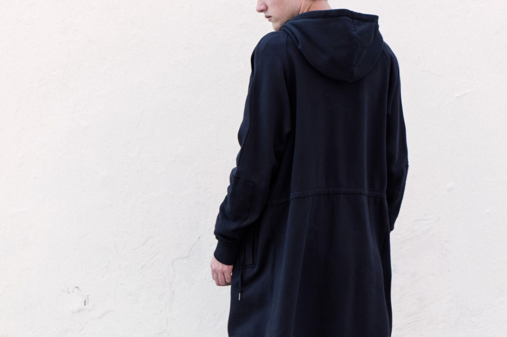 damir-doma-silent-2014-fall-winter-collection-13